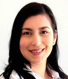 Danielle Juarez