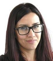 Elisabeth Nuno