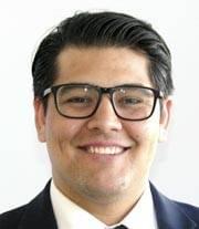 Ryan Maldonado