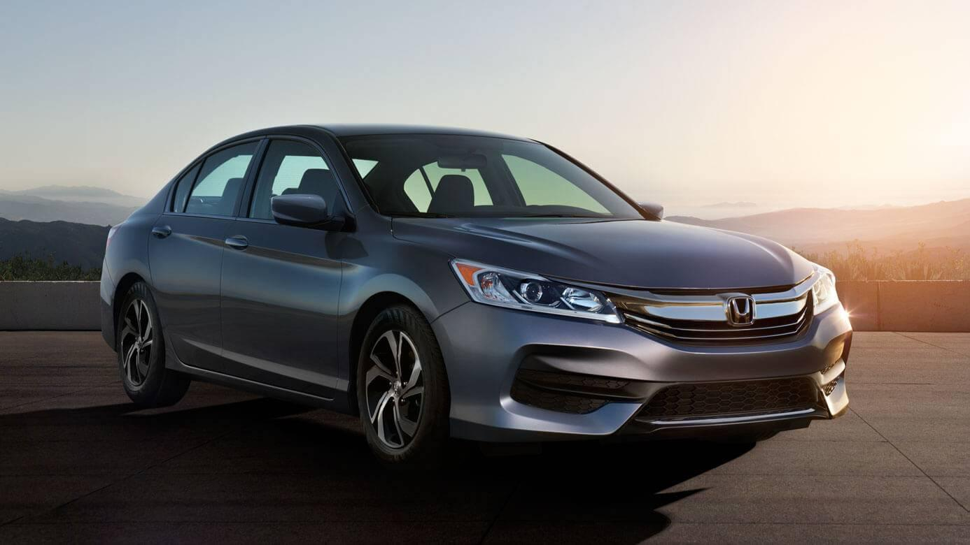 the 2017 honda accord sedan s reassuring safety features