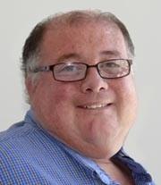 Dale Wellington