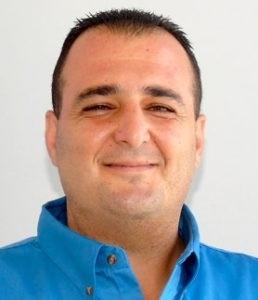 Roger  Petrosyan