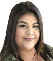 Lilibeth Martinez