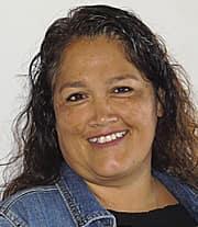 Patty Brito