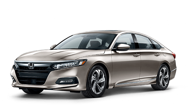 2018-Honda-Accord-Compare (2) copy