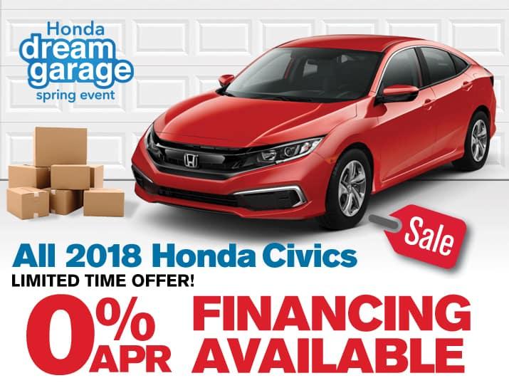 New Vehicle Specials At Airport Marina Honda Honda Lease Los Angeles