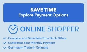 SAVE TIMEExplore Payment Options