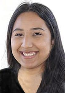Erica Medina