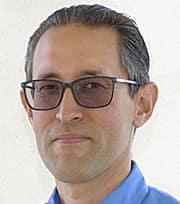 Marc  Uchiyama