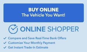 <b>SAVE TIME</b><br /><span style='font-weight: normal;'>Explore Payment Options</span>