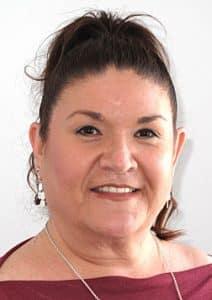 Dora Rocha
