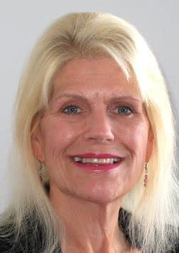 Julee Carreon