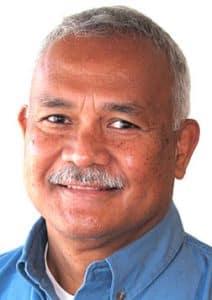 Irawan  Soegono