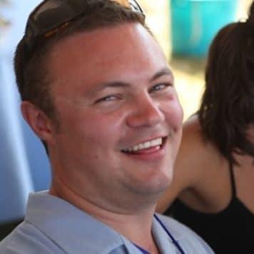 Daniel Grisham