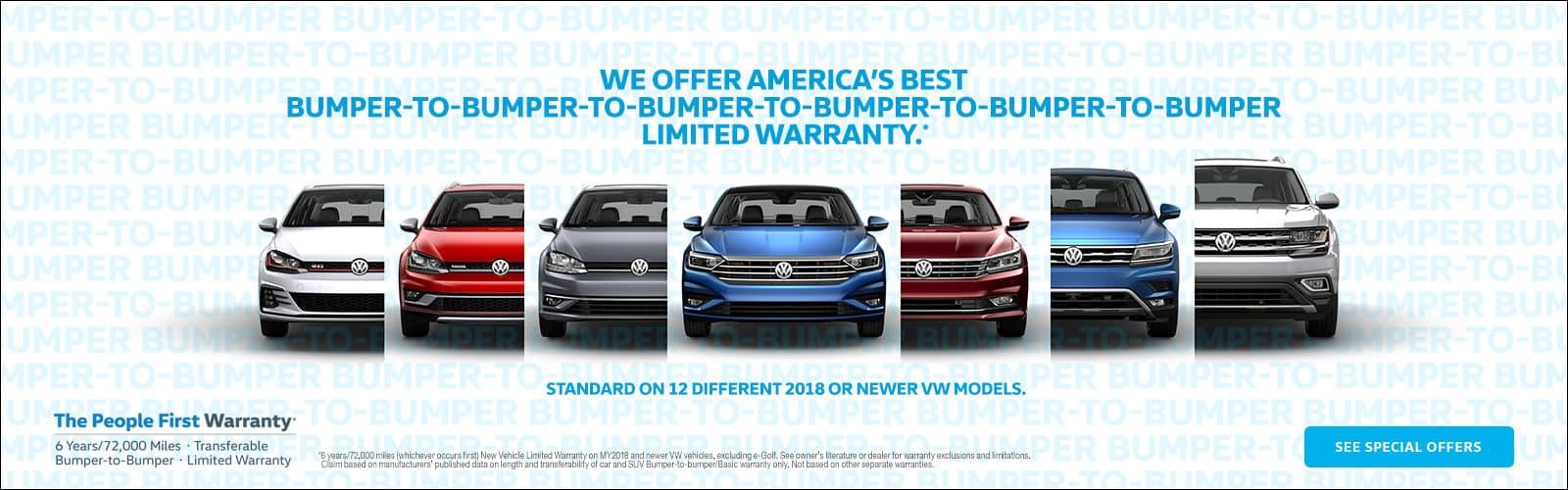 Auburn Volkswagen New Amp Used Cars Auburn Wa