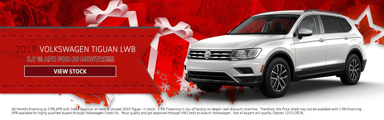 AuburnVW_Holiday_Tiguan LWB December Homepage