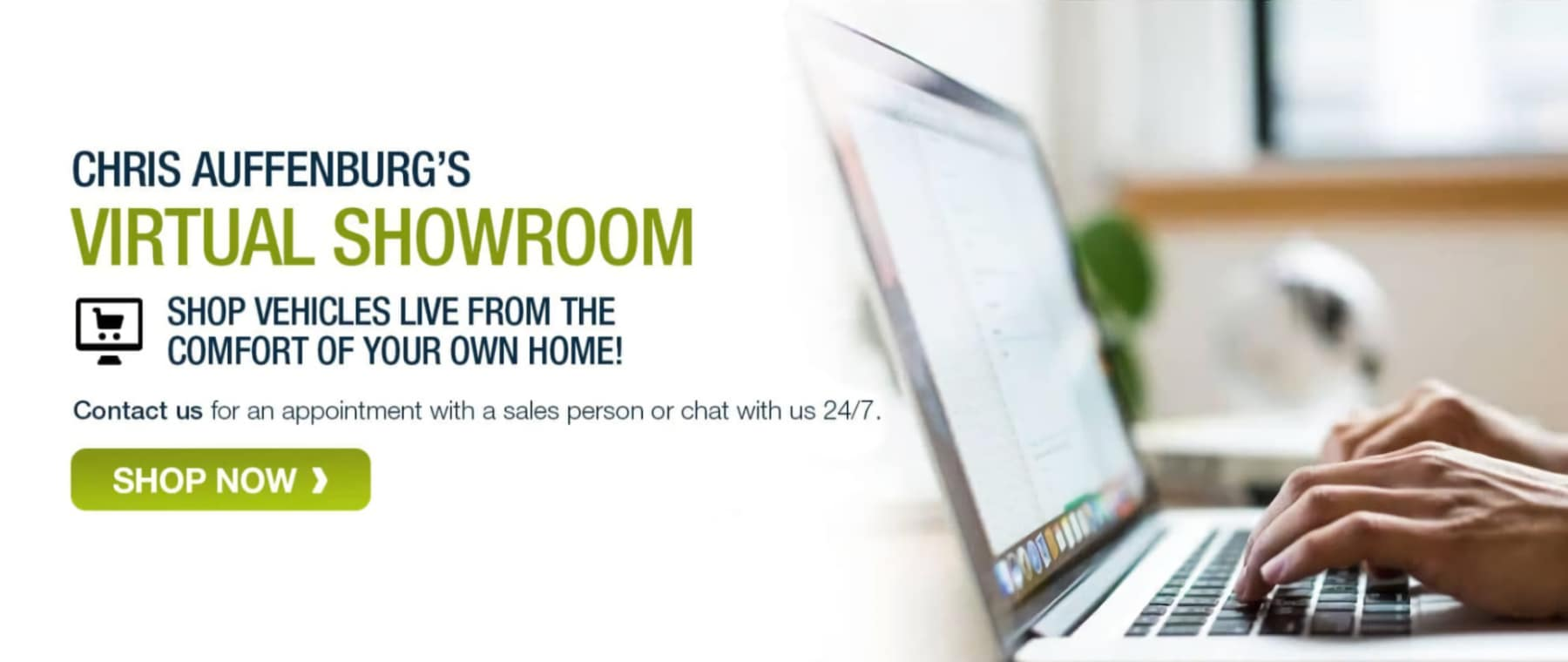 VirtualShowroom