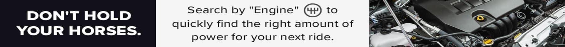VRP_Engine_1400x150