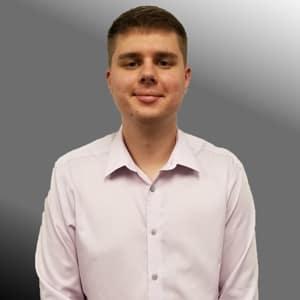 Michal Regulski