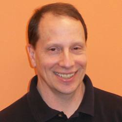 Mike Winnega