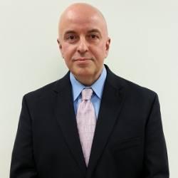Nicholas Maniatis