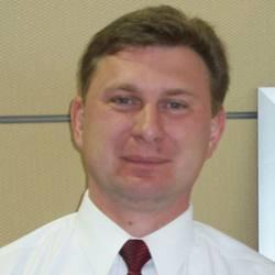 Oleg Shmuylovskiy