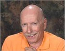 Peter Laskowski