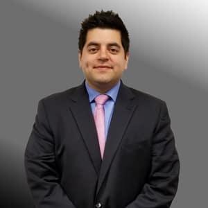 Ricky Pena