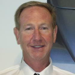 Stuart Fishman