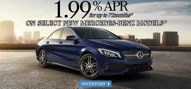 1.99% APR for up to 72 months