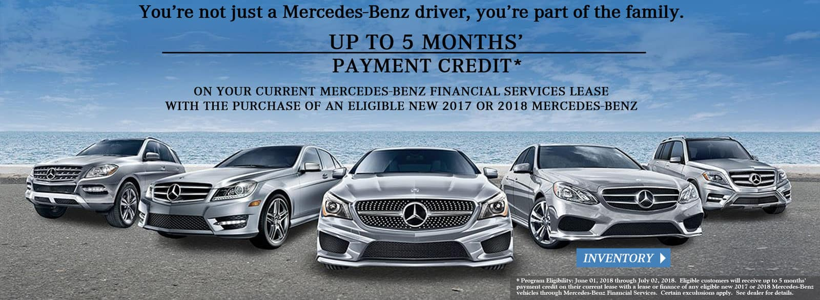 calgary mercedes dealership lone in benz star ny the alberta experience watch dealers