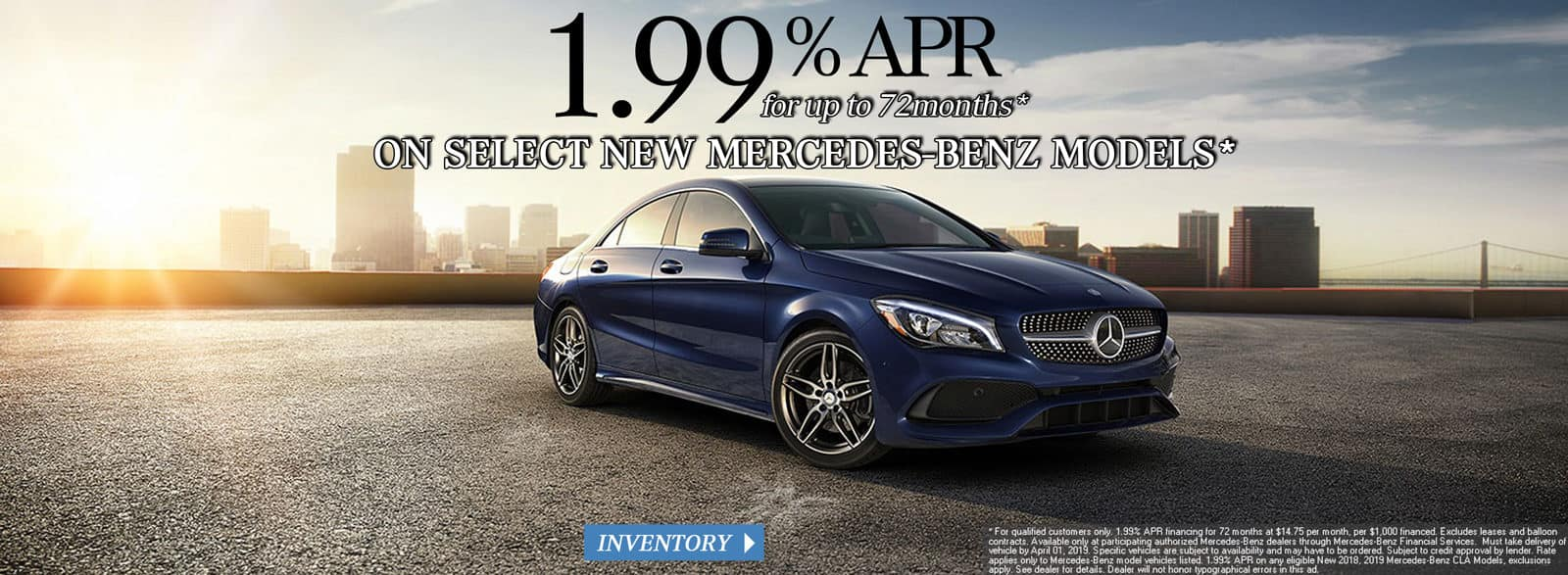 Slide_Autohaus_1600x587-2019-March-APR-Mod1-v1-CLA-v1