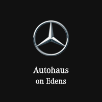 2016 amg gt s model information features autohaus on edens for Autohaus on edens mercedes benz