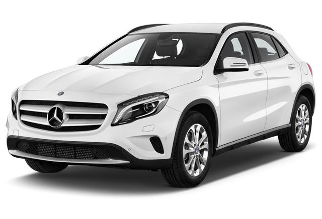 2016-mercedes-benz-gla250