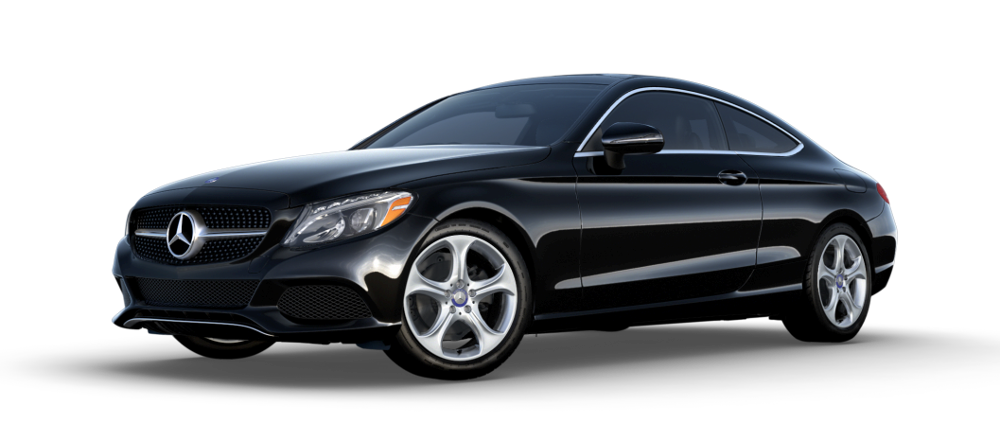 2017 mercedes benz c 300 near deerfield il autohaus on for Autohaus on edens mercedes benz