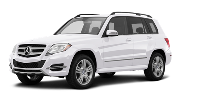 2015 mercedes benz glk highland park autohaus on edens for Autohaus on edens mercedes benz