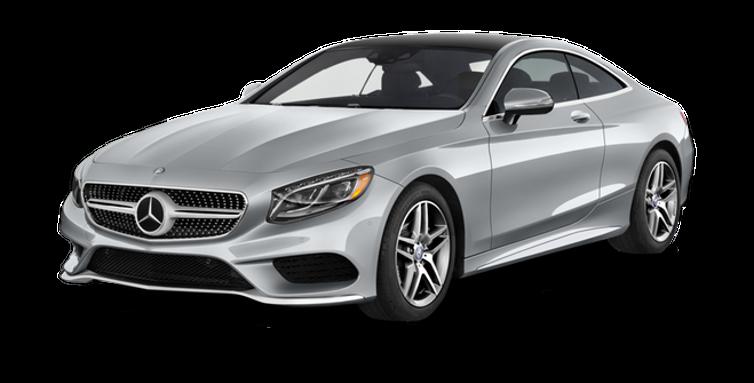 https://di-uploads-pod7.dealerinspire.com/autohausonedens/uploads/2016/11/2015-mercedes-benz-s-class.png