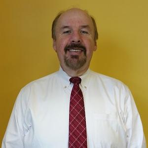 John Gorzelnik