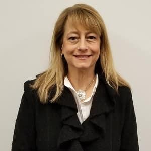 Karen Schwartz