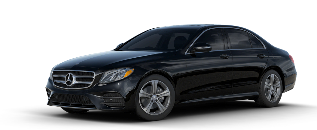 2017 mercedes benz e class in northbrook il autohaus on for Autohaus on edens mercedes benz