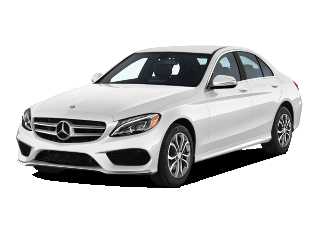 2016 mercedes benz c 300 4matic sedan in northbrook il for Autohaus on edens mercedes benz