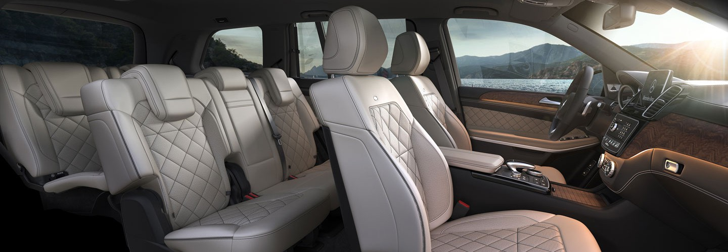 2017-mercedes-benz-gls550-interior