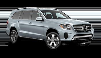 2017 Mercedes-Benz GLS Northbrook, IL