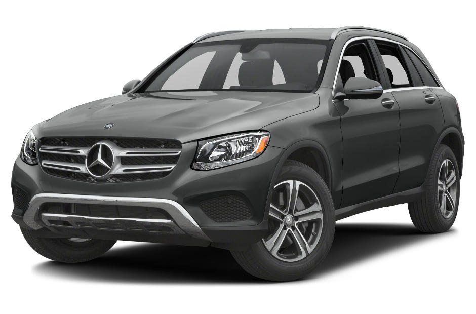 2017-GLC-SUV-Side-Image-1