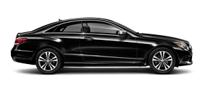 2017 Mercedes-Benz E-Class Northbrook, IL