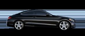 2017 Mercedes-Benz C-Class Northbrook, IL