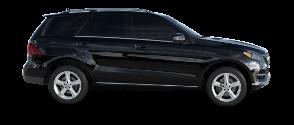 2017 Mercedes-Benz GLE Northbrook, IL