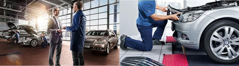 Mercedes benz service b details for northbrook il for Service b for mercedes benz