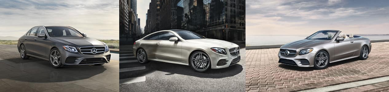 2018 mercedes-benz e-class review