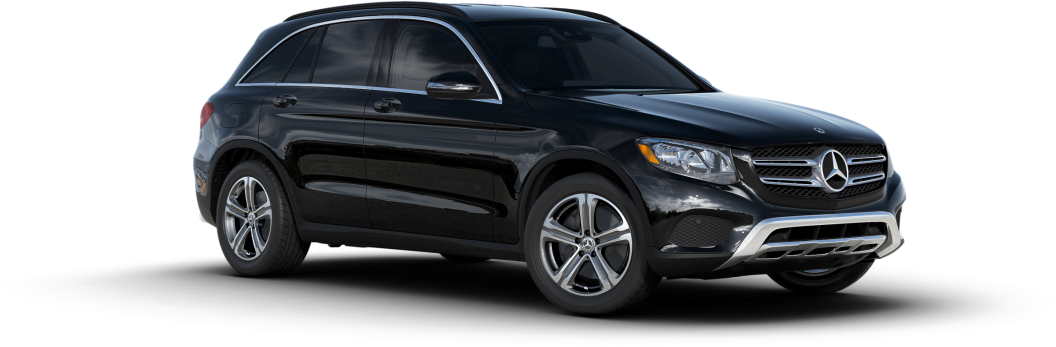 2018 mercedes-benz glc 300 model